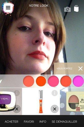 makeup-genius-focus_4901913