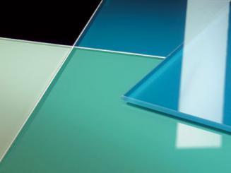 verre-bleu-decoratif