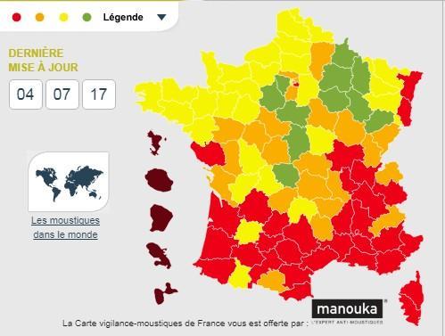 http://preprod-img.medisite.fr/files/images/article/6/7/6/2769676/4457766-inline.jpg